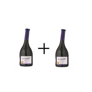 This is an image for this product - J P Chenet Merlot Red 750ML-Buy 1 And Get 1 Free - Jumia Kenya. This product is available for purchase from Jumia Kenya and is sold by Soys Ltd.