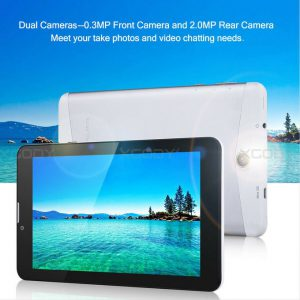 This is an image for this product - XGODY Teclast Android 5.1 7 Inch IPS 4G Tablet PC Dual Camera WIFI  Phablet - Jumia Kenya. This product is available for purchase from Jumia Kenya and is sold by digitalshop.