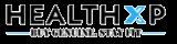 healthxp ecommerce app