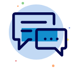 talk with customers on the app with chat plugin integrations