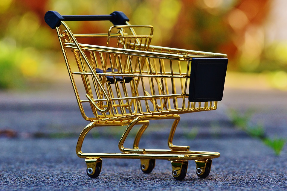 Reduce cart abandonment by developing WooCommerce app for your store
