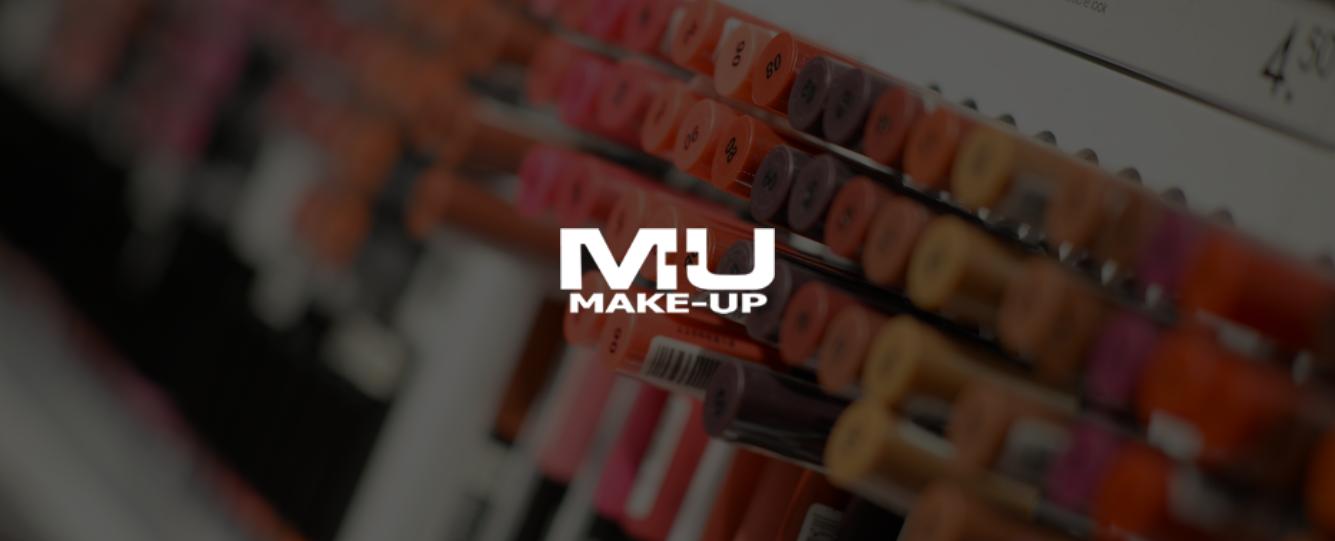 Mu MakeUp - Cosmetica Italiana