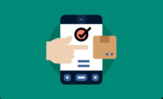appmaker-wcfm-collaboration-feature