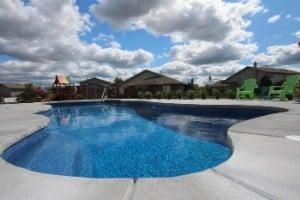 fiberglass-pools