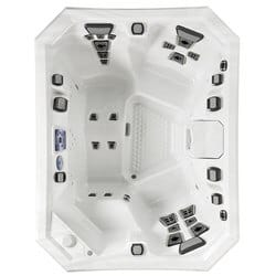 v65l-hot-tub