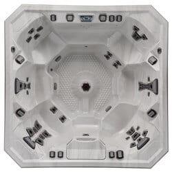 v94-hot-tub