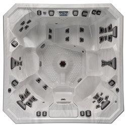 v94l-hot-tub