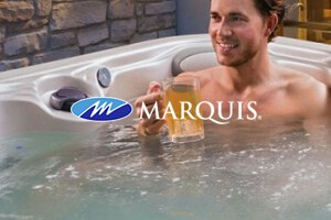hot-tubs-marquis