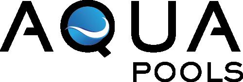 Aqua Pools Online