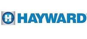 Hayward Parts