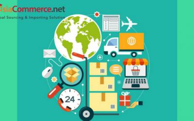 Ini Dia Langkah Mudah Bisnis Import China Ala Asiacommerce