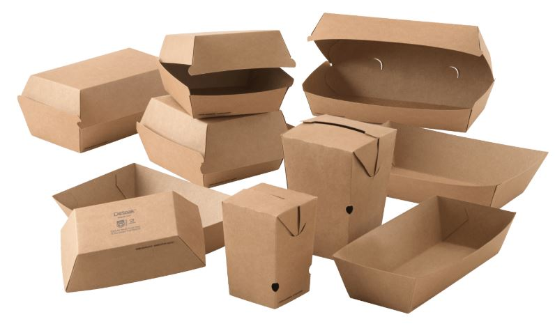 The Importance of Packaging and Marketing on Ecommerce