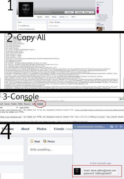 Weird Facebook Hacking Attempt 4