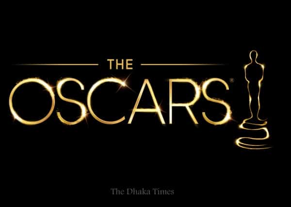 2014 Oscar Winner List 4