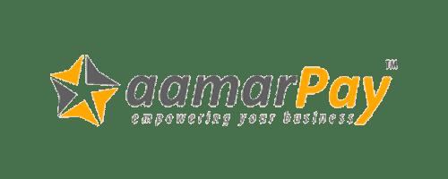 aamarpay-logo