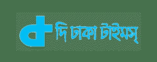 dhakatimes-logo