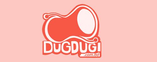 dugdugi-logo