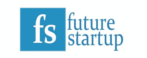 future-startup-logo