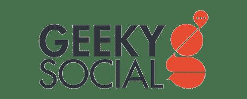 geekysocial-logo