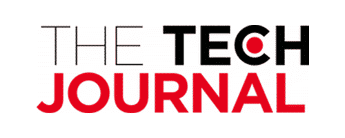techjournal-logo