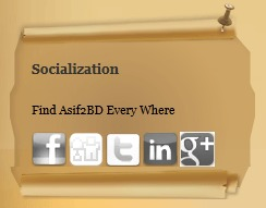 Social Profilr Reimagined - Updated WordPress Plugin 8