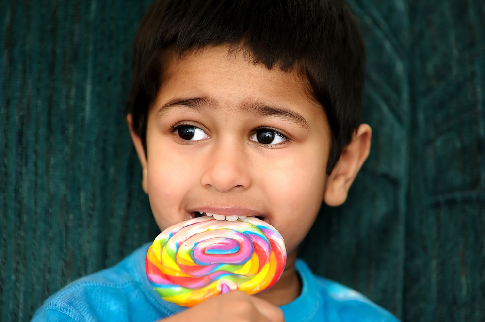 Tooth Decay in Children – Prevention and Home Remedies