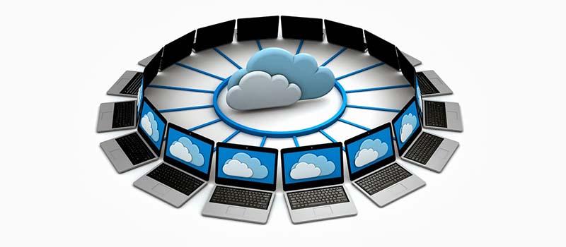 Online Data Storage | Backup Everything