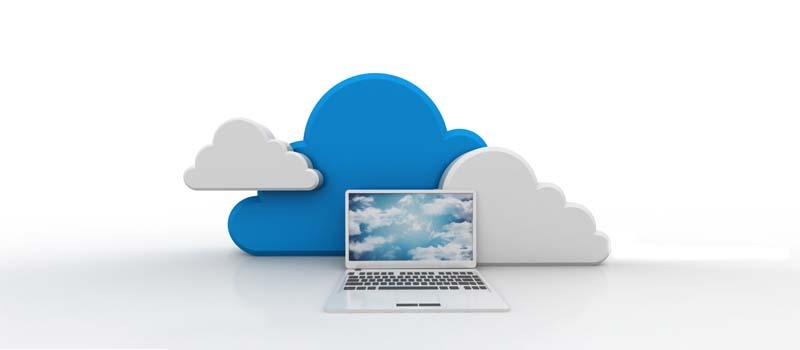 online backup | Backup Everything