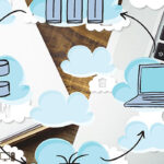 cloud computing services | Backup Everything