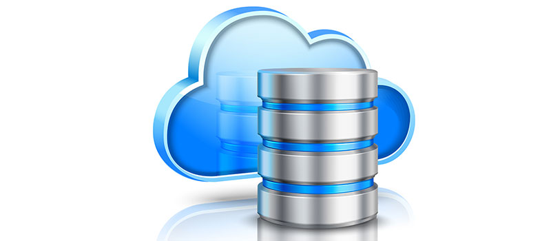 Cloud Storage and Cloud Backup | backup everything
