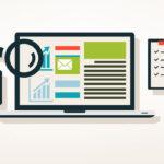Online Backup Services | Backup Everything