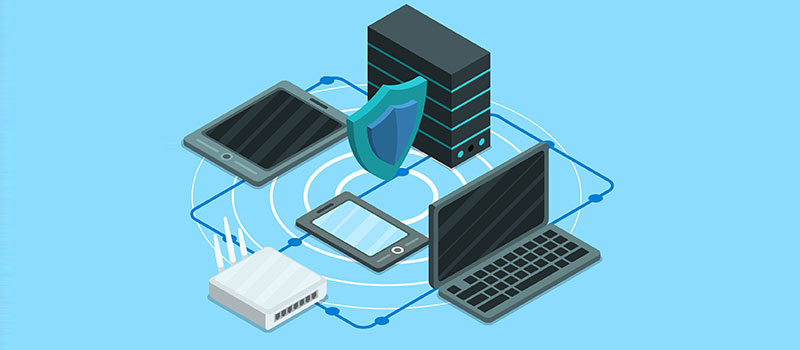 cloud backup services | Backup Everything