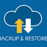 cloud backup for Mac | Backup Everything