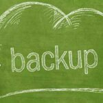 Cloud Backup Specialist | Backup Everything