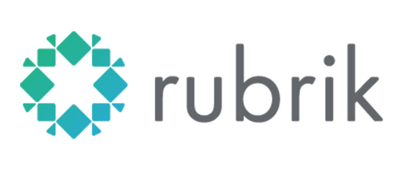 Rubrik-logo | Backup Everything