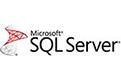 SQL-Server | Backup Everything