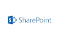 Share-point | Backup Everything