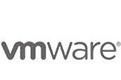 VMware | Backup Everything