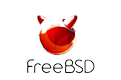 free-BSD | Backup Everything