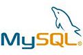 MySQL | Backup Everything