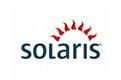 Solaris | Backup Everything