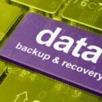 Cloud Service Providers | Backup Everything