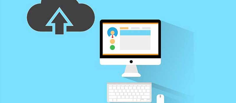 Cloud Backup Service for Mac | Backup Everything