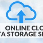 Online Data Storage | Backup Everything