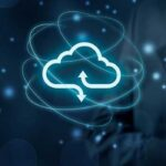 Cloud Storage Solutions | Backup Everything