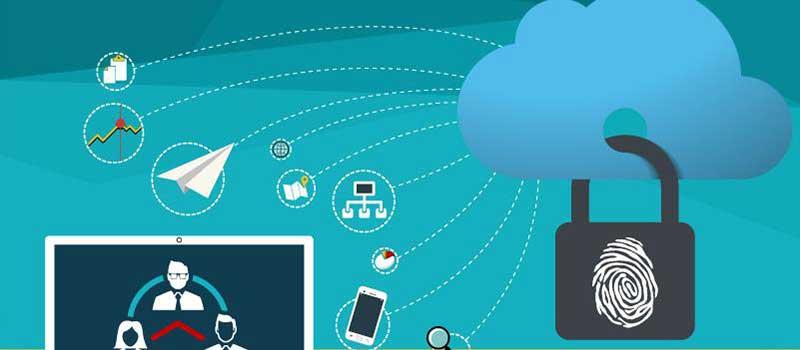 Online Backup System | Backup Everything
