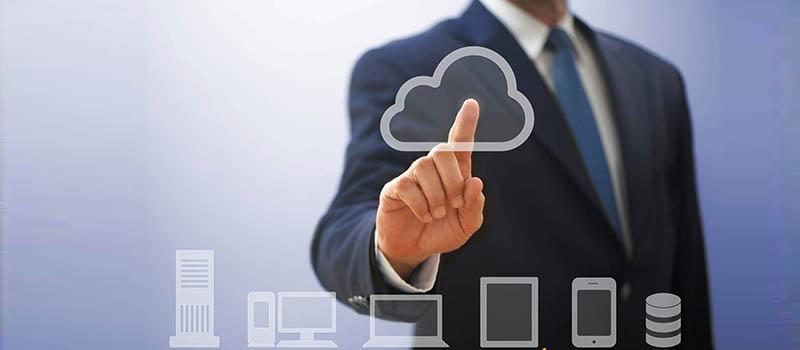 Free online backup | Backup Everything