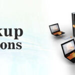 Backup Solutions | Backup Everything