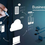 cloud backup solutions for business | Backup Everything