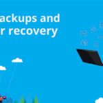 Cloud Backup and Hardware Backup | Backup Everything